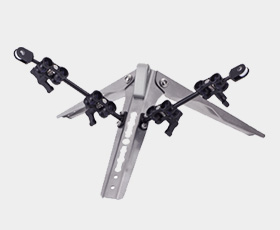 Compact Tripod Arm Kit Image
